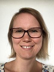 Anna Eckhart Grafström