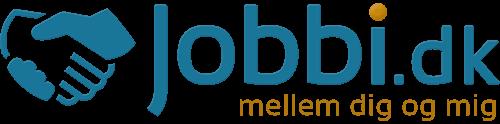 Jobbi Logo